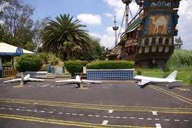 Mini Town Durban