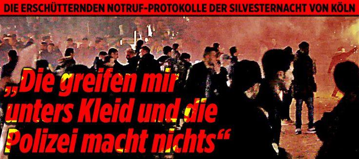 http://www.bild.de/news/inland/sex-uebergriffe-silvesternacht/telefon-notruf-protokolle-der-polizei-48435932.bild.html
