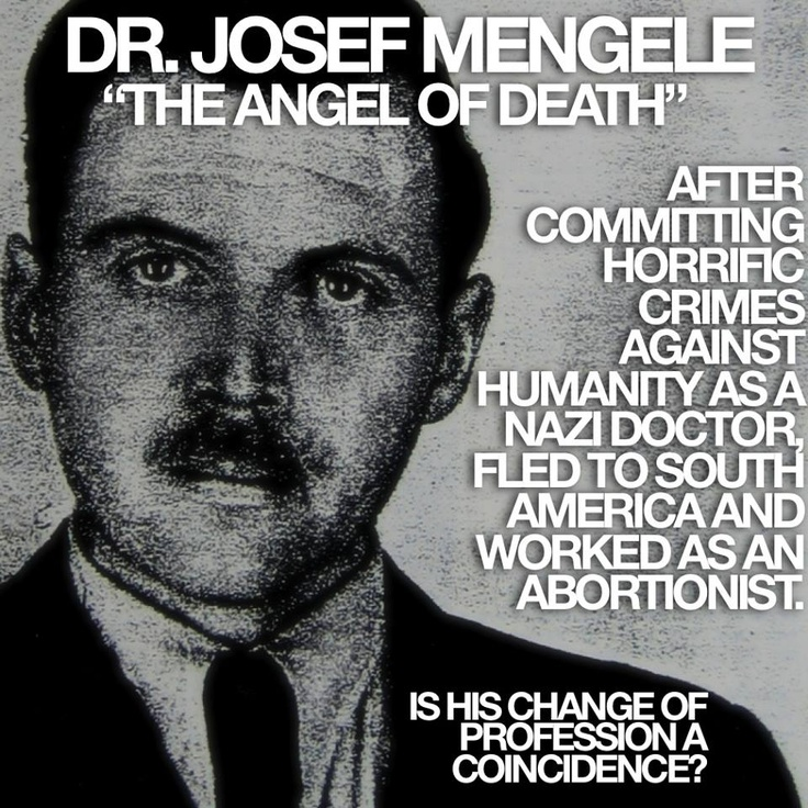 an analysis of the life of josef mengel the angel of death Doctor josef mengele has 23 ratings and 8 reviews cindi said: this was a short  book that introduced the life of dr mengele it focused too much on the.