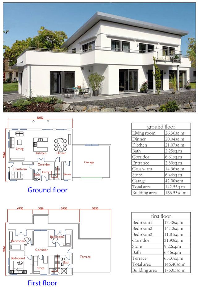 10 best house designs and home plans images on pinterest for Ultimate house plans