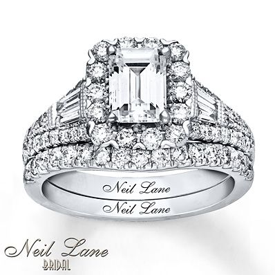 Best All About Ali Fedotowsky us Hand Crafted Carat Engagement Ring EXCLUSIVE PHOTOS Neil Lane