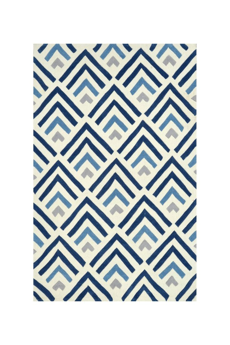 Elegant diamond scalloped pattern that is reminiscent of Japanese textiles, think kimono. This pattern would be a beautiful accent in fabric or print design.