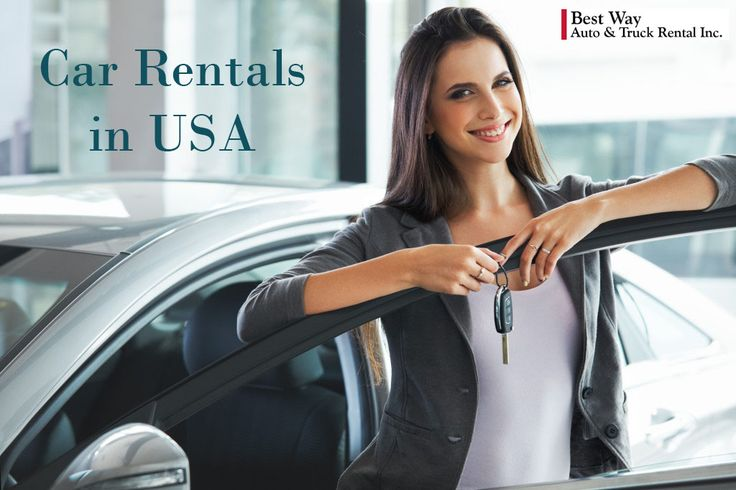 Get ready for an adventure! Explore the city and scenic drive of Fabulous Las Vegas in your rental. Best Way offers Cheap Auto and Car Rental Deal in Las Vegas. Roll down the windows and breathe in some fresh air and enjoy your vacation in your affordable and Cheap Auto Rental Deals from our Las Vegas location.