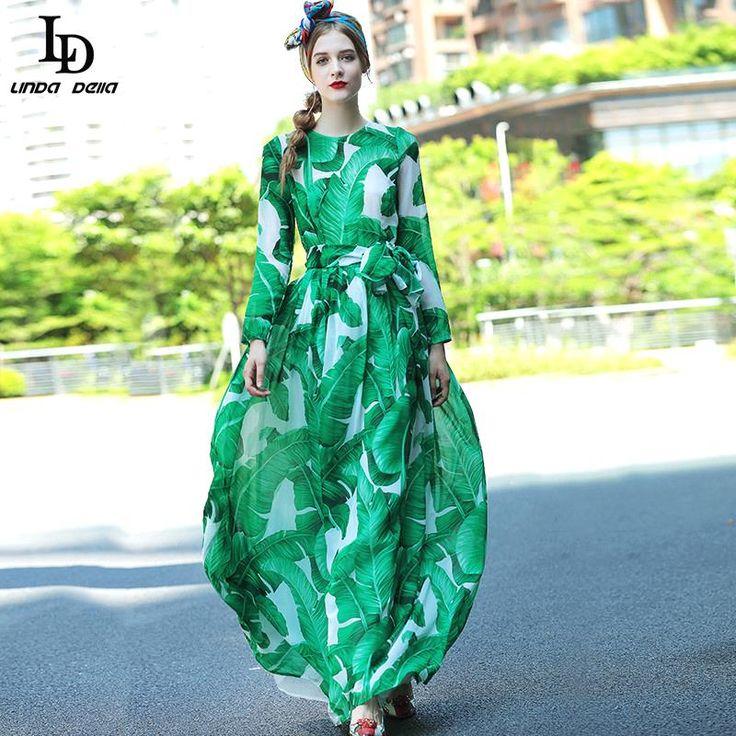 Floor Length Women's Long Sleeve Lace Flower Embroidery Mermaid Long Dress Like it? www.sukclothes.co... #shop #beauty #Woman's fashion #Products