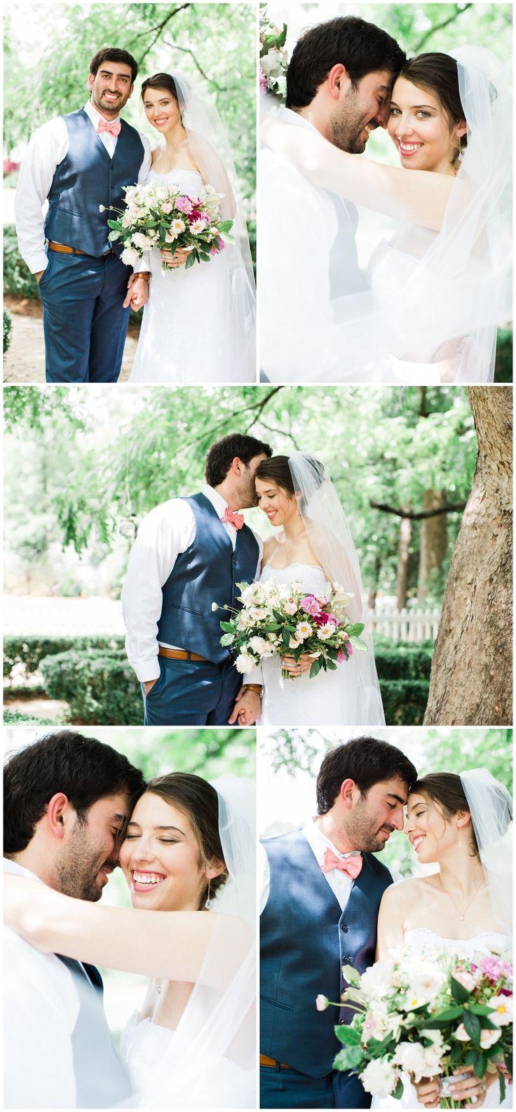 23 Best 2016 Weddings Images On Pinterest Destination Lauren Michael Athens Ga