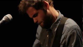 Passenger | Let Her Go (Official Video) - YouTube