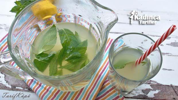 Konsantre Limonata Tarifi nasıl yapılır? Konsantre Limonata Tarifi'nin malzemeleri, resimli anlatımı ve yapılışı için tıklayın. Yazar: Tarifküpü