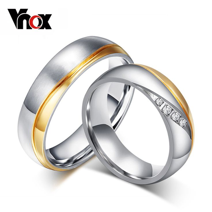Cheap ring fashion jewelry, Buy Quality jewelry head directly from China ring pendant Suppliers:                Size Help :   http://www.aliexpress.com/store/product/How-to-order-couple-ring/1086326_32529946642.html