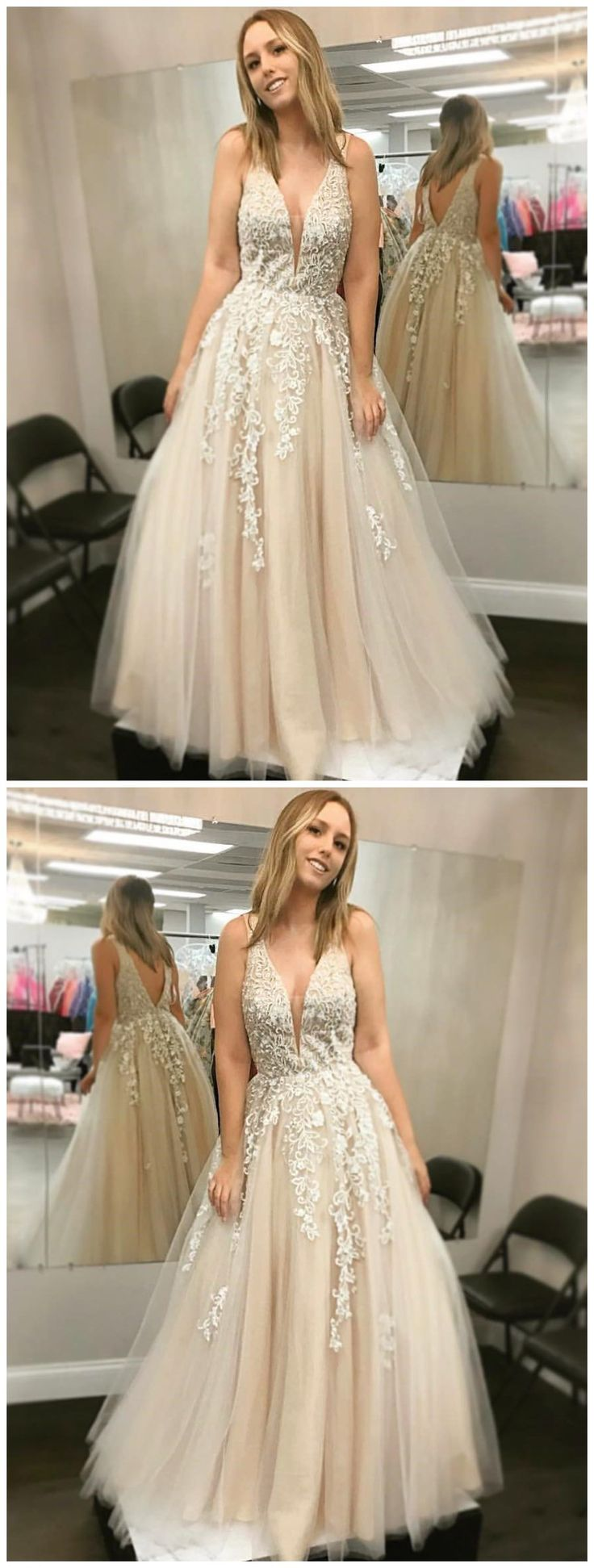 prom dresses 2018,gorgeous prom dresses,prom dresses unique,prom dresses elegant,prom dresses straps,prom dresses vintage,prom dresses fashion,prom dresses modest,prom dresses simple,prom dresses long,prom dresses for teens,prom dresses boho,prom dresses cheap,junior prom dresses,beautiful prom dresses,prom dresses aline,prom dresses champagne,prom dresses appliqués #amyprom #prom #promdress #evening #eveningdress #dance #longdress #longpromdress #fashion #style #dress #clothing #party
