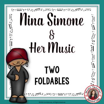 Music black history month music nina simone music listening music lessons music black history month music nina simone music lesson music listening ibookread