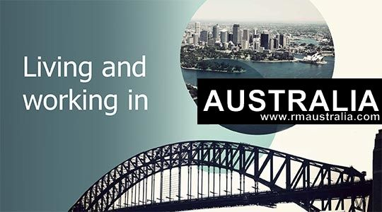 Complete your online Australian visa assessment to live and work in Australia, our migration agents are fully trained, affordable and here to help with your Australian visa application.