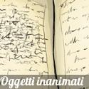 danielcuello.com | Oggetti inanimati