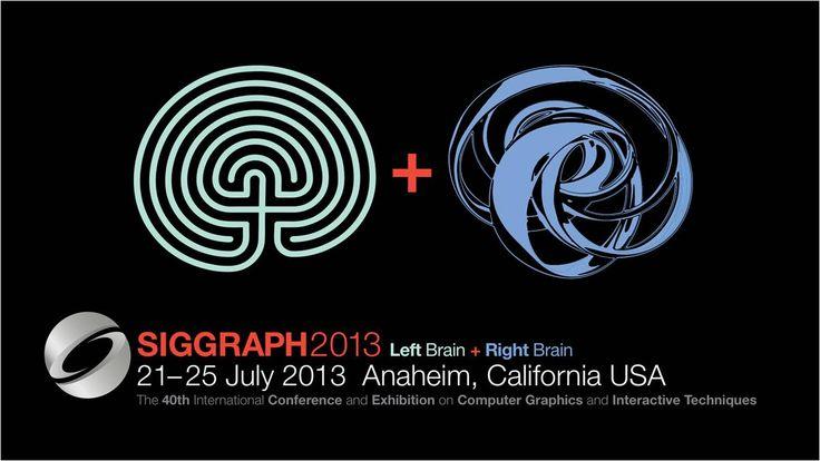 technology exhibition interactive poster - Szukaj w Google