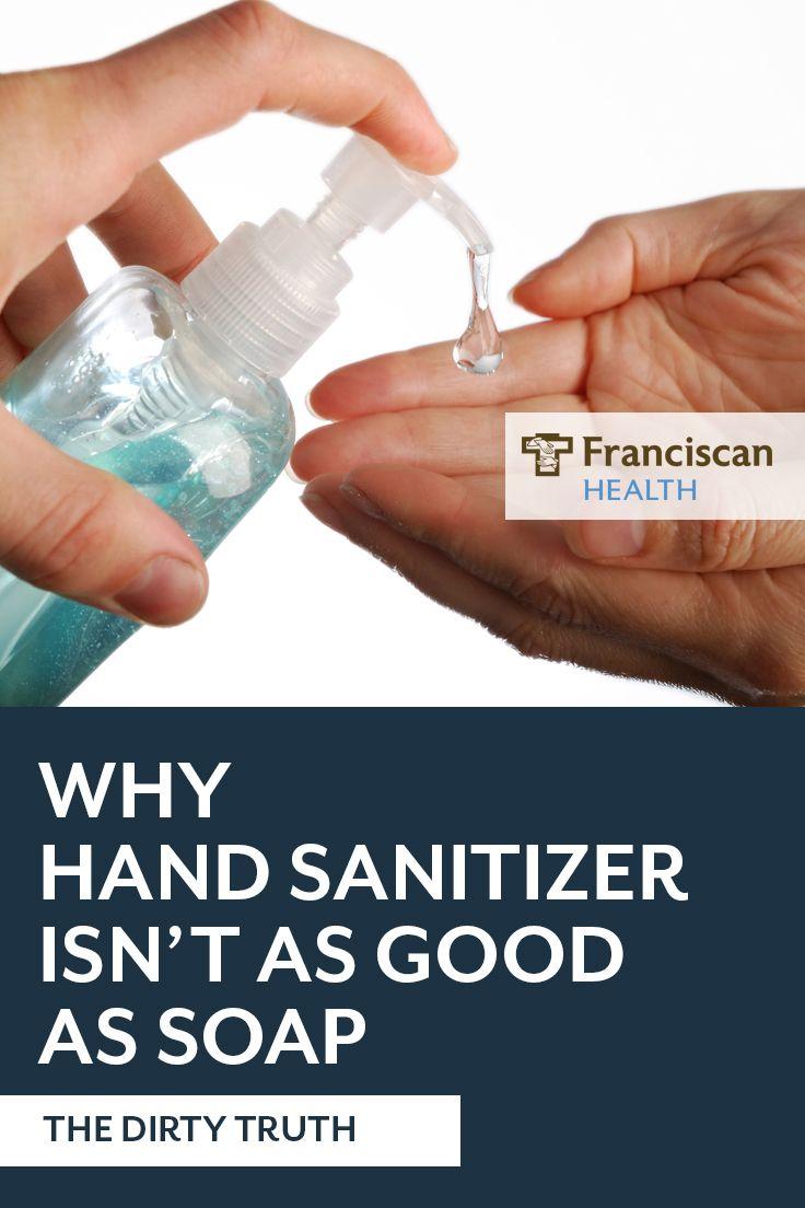 Hand Sanitiser Need To Get This Hand Sanitizer Sanitizer
