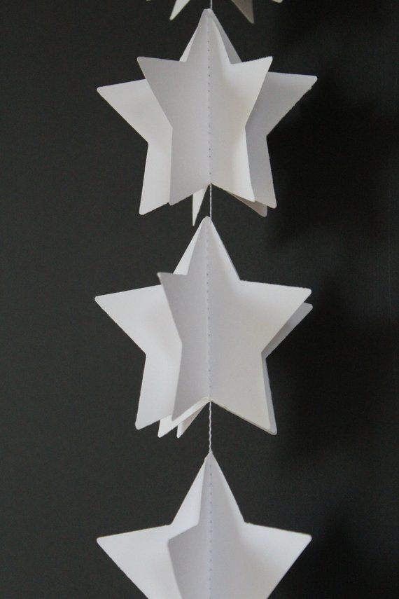 Die-cut shapes Glitter Angels pack of 8 Silver Glitter AccuCut shapes