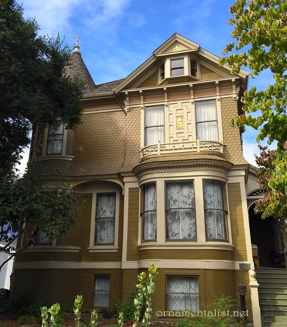 400 Best Images About Victorian On Pinterest Queen Anne Mansions And Victorian