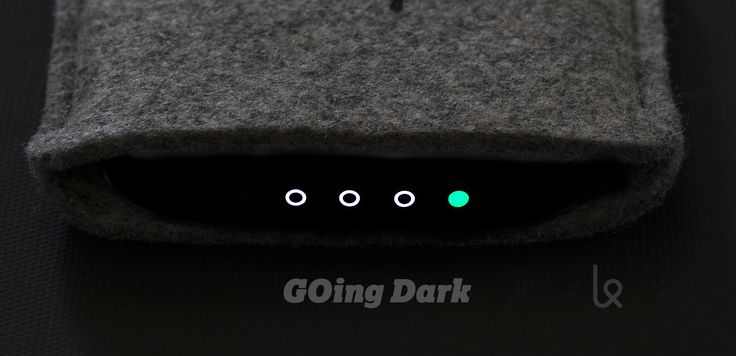 Karmas new hotspot device comes with an integrated VPN and Tor browsing