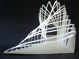 """Résultat de recherche d'images pour """"origami architecture"""""""