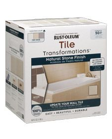 Rustoleum Countertop Paint Pewter : 16 best images about Rustoleum on Pinterest Rustoleum cabinet ...