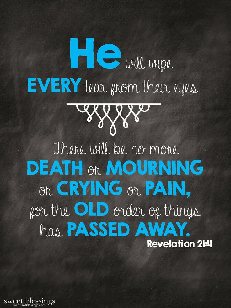 Bible Quotes About Death Fascinating 6286 Best Scriptures Images On Pinterest  Bible Scriptures .