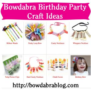Kids Birthday Party Craft Ideas- great for party favors and crafts to do during the party.: Birthday Parties, Birthday Party Crafts, Kids Birthday Party, Party Idea, Crafts Idea, Kid Birthdays, Kids Party, Birthday Crafts, Craft Ideas