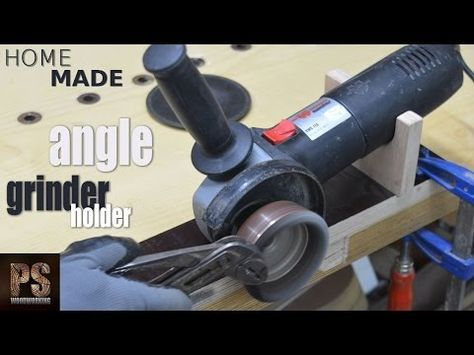 Best 25 Angle Grinder Ideas On Pinterest Tools