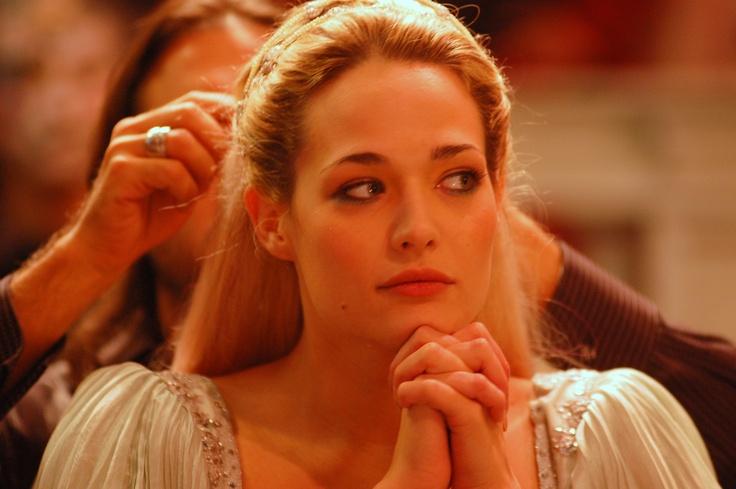 Actresses scenes pic 91