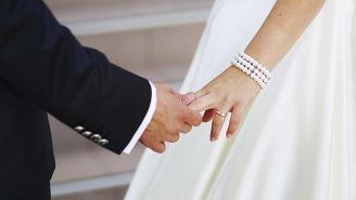 jeux de mariage ou autre fête