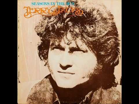 Seasons In The Sun - Terry Jacks  1974 Loved this song when I was little.  Thanks to my big sis and big bro