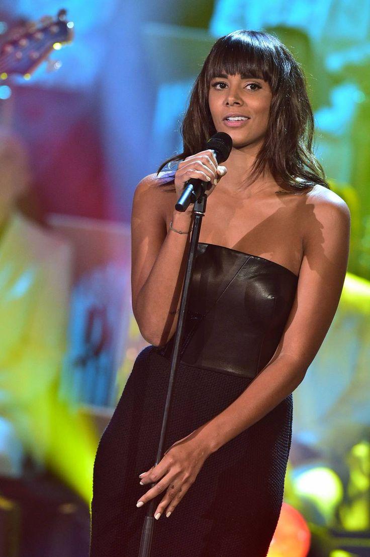 Shy'm, fessier affolant en maillot échancré : elle n'a rien à envier à Beyoncé !