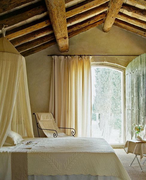 1000+ Ideas About Wood Beamed Ceilings On Pinterest