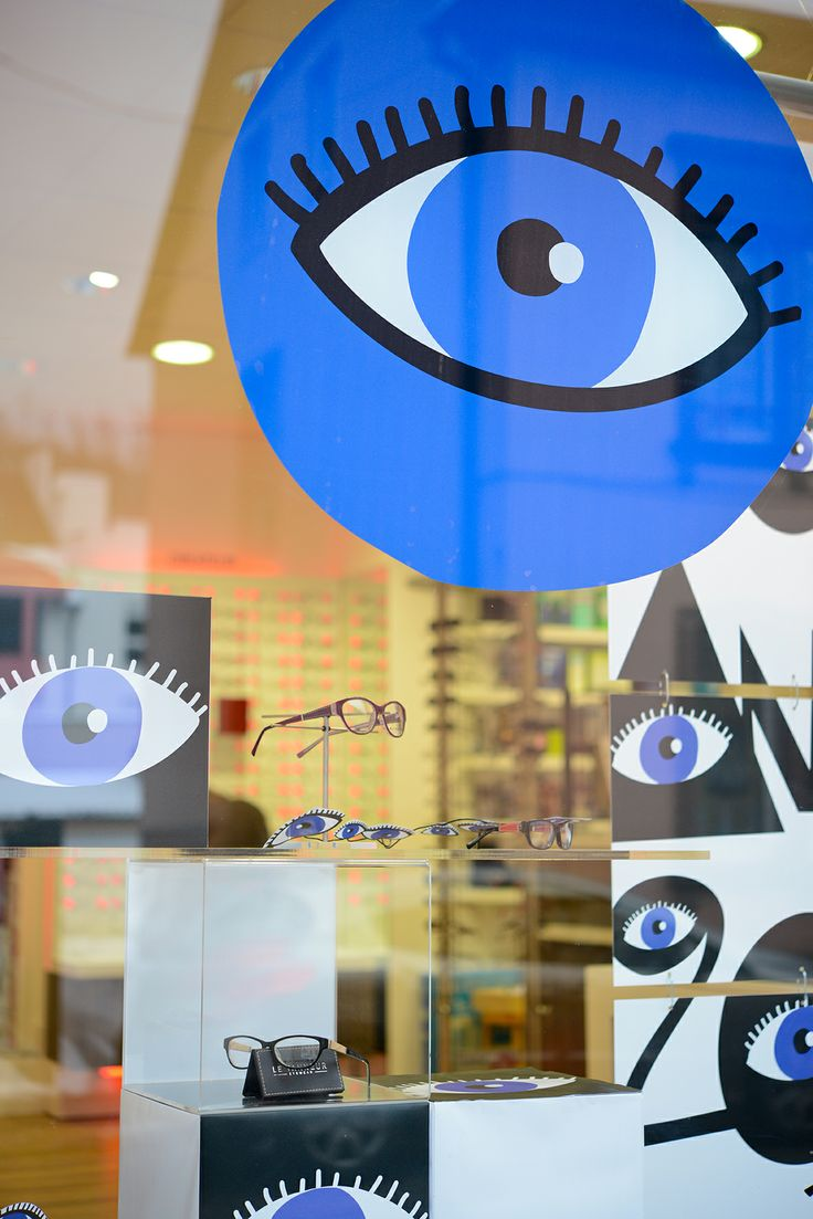 communication of window displays Visual merchandising inside zara stores, the window displays and the internal arrangement of the product play a key role the communication department considers the displays as a client magnet for this purpose they have expert teams of display designers and product coordination in the galician headquarters.