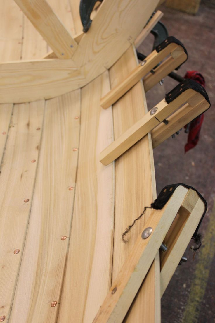 208 best wooden boat images on pinterest boat building wooden