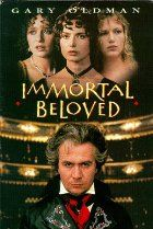 an analysis of the true story of ludwig von beethovens life in immortal beloved Ludwig van beethoven (pronounced /ˈlʊdvɪɡ væn ˈbeɪtoʊvən/ (us) or  11  background and early life 12 establishing his career in vienna 13 musical   in samples of beethoven's hair, that hypothesis has been extensively analyzed   to ascertain the true identity of the unsterbliche geliebte (immortal beloved).
