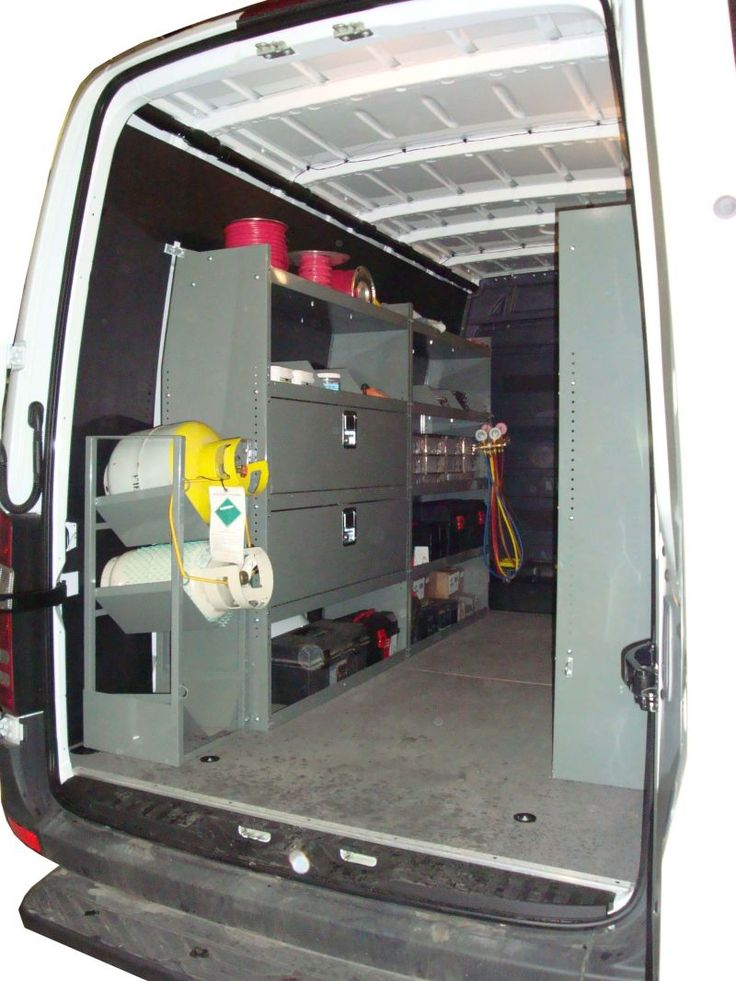 1000 Images About Van Racking On Pinterest Laptop Stand Ladder Racks And Van Racking Ideas