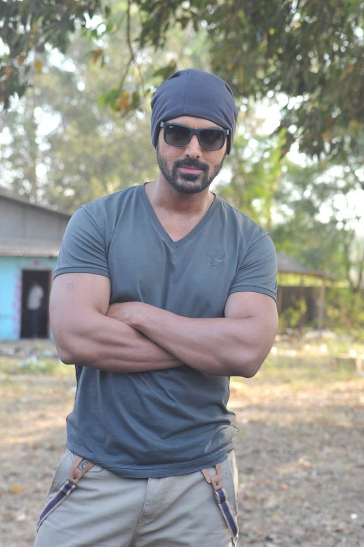 23 best john abraham images on pinterest john abraham
