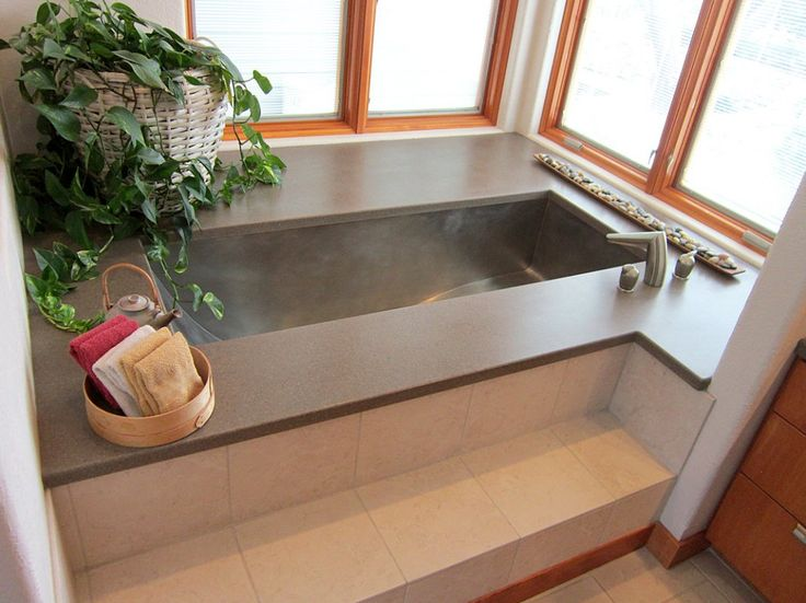 Excellent Sterling Bathtubs - http://sincitylocal.com/sterling-bathtubs/