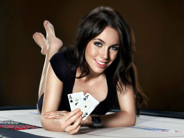 Basta Casino Bodog88 Online