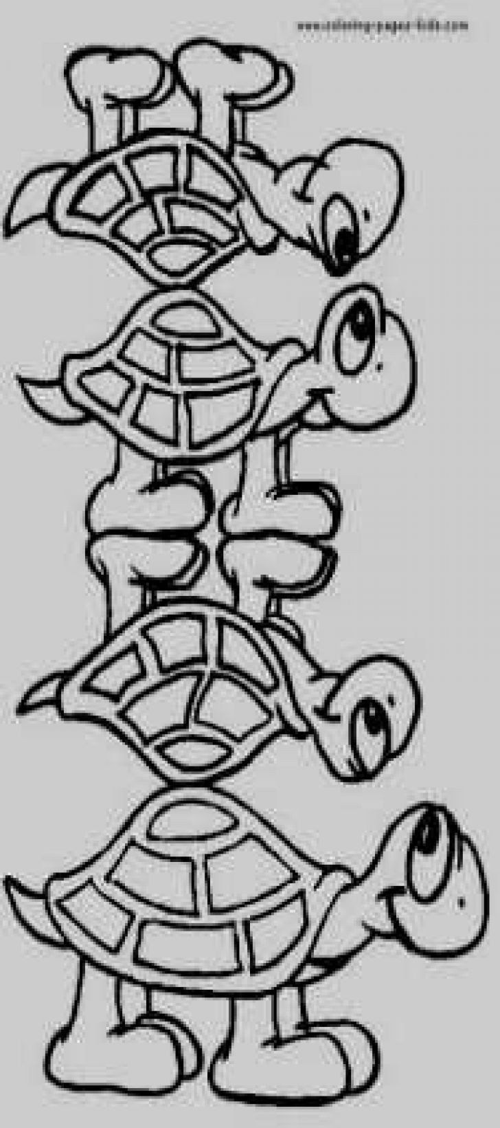 Sea Turtle Coloring Page Elegant 15 Fresh Turtle Coloring Pages Kanta Turtle Coloring Pages Coloring Pages Turtle Crafts