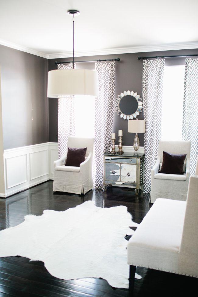 M s de 20 ideas incre bles sobre alfombras con reas - Alfombras para dormitorios ...