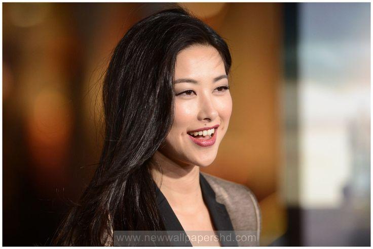 zhu zhu actress 1080 HD wallpapers