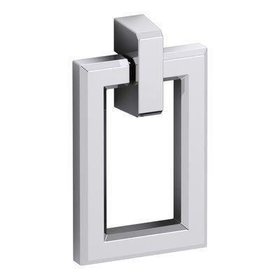 1222 best hardware images on pinterest door handles lever door