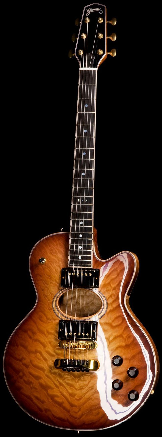 402 best guitars images on pinterest | electric guitars, custom