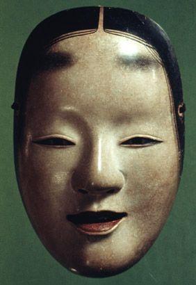 mask 3 japanese mask 4 japanese mask 5 japanese mask 6 japanese mask ...