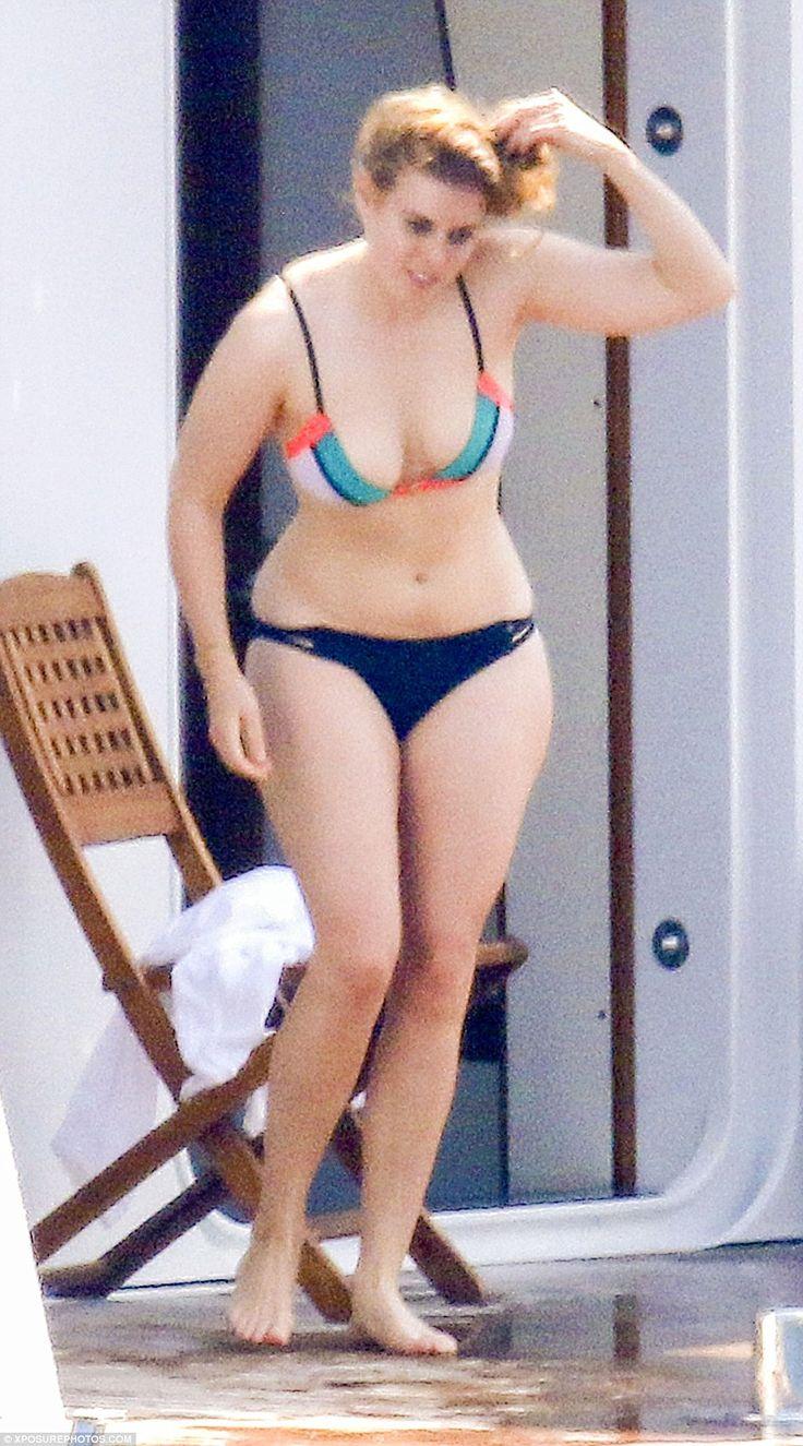 Princess sarah ferguson nude excellent