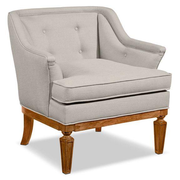 357 best value city furniture images on pinterest city furniture furniture mattress and. Black Bedroom Furniture Sets. Home Design Ideas