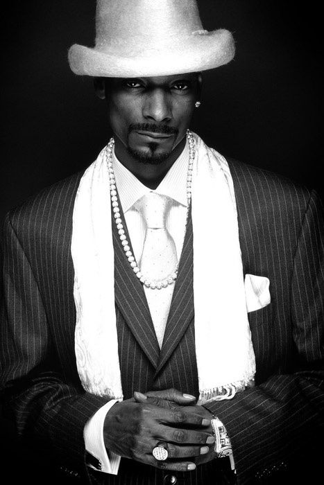 Snoop Dogg # celebrities - https://www.facebook.com/SashaFashionBeautyGlamBlog?ref=hl https://twitter.com/SashaEbonyLove