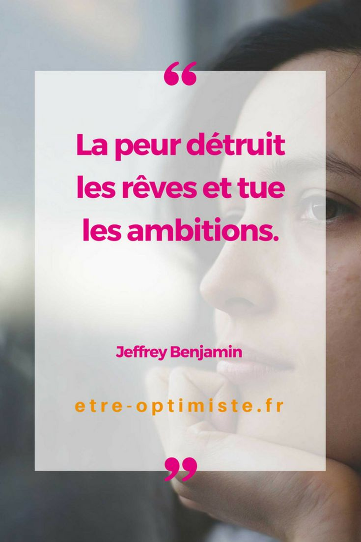 Vous voulez devenir optimiste ? Inscrivez-vous à la newsletter 100% positive et recevez votre ebook «Comment devenir optimiste – Le guide complet pour avoir une vie plus positive» : etre-optimiste.fr... #citation #optimisme #optimiste #ebook #motivation #peur #reves