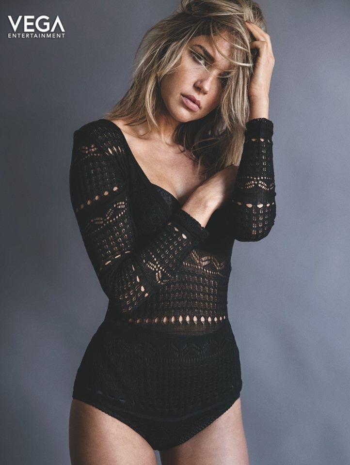 Vega Entertainment Wishes a Very Happy Birthday To Actress #ArielleKebbel  #Arielle #Kebbel #Actress #Birthday #19thFebruary #Vega #Entertainment #VegaEntertainment