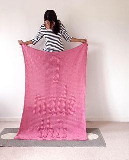 I Made this Blanket pattern using LionBrand Heartland Designed by DoraDoes.co.uk Crochet bobble blanket #crochet #bobbles #blanket #pattern #lionbrand #heartland